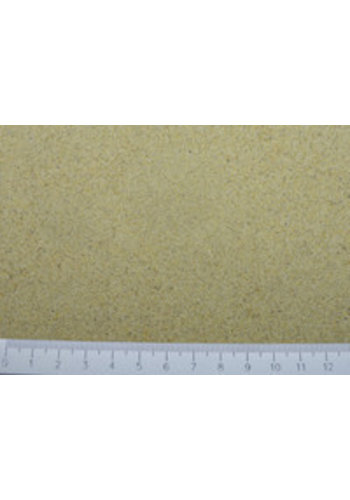 SuperFish Aqua grind river zand 4 kg