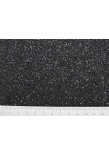 SuperFish Aqua grind kristal zwart 1-2 mm 4 kg