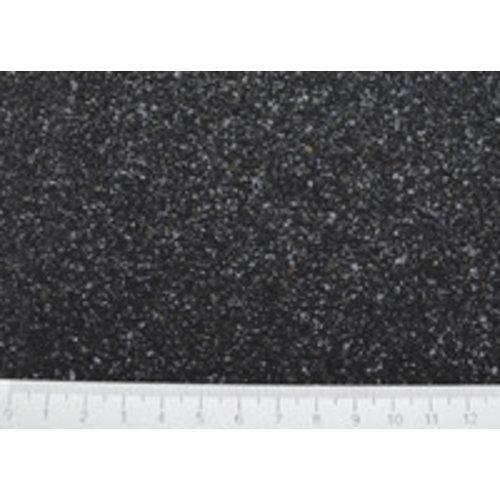 SuperFish SuperFish Aqua grind kristal zwart 1-2 mm 4 kg