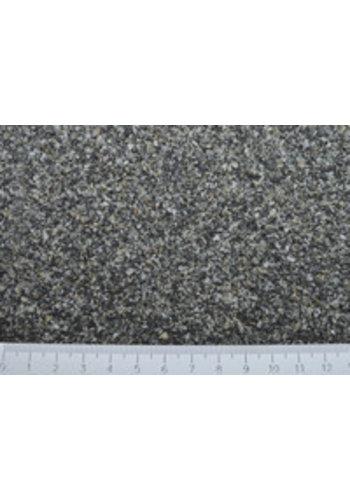 SuperFish Aqua Grind Grijs, 1-2  mm  4 kg