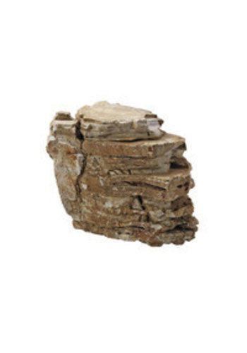 SuperFish Aquascape layered rock 3 kg