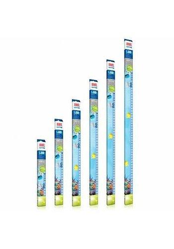 Juwel MultiLux LED blue, 895 mm/  23 Watt