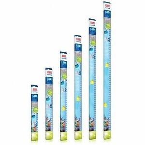Juwel Juwel MultiLux LED blue 1200 mm/ 31 Watt