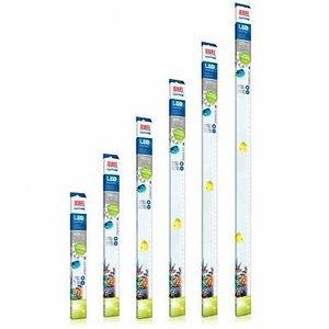 Juwel Juwel Multilux LED Marine 1047mm/ 29 Watt