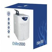 Blue Marine koeler/chiller 2000 (Flow 1500-4000L/h)