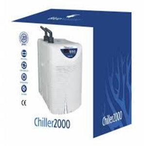 Blue Marine Blue Marine koeler/chiller 2000 (Flow 1500-4000L/h)
