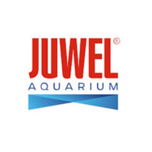 Juwel Aquaria