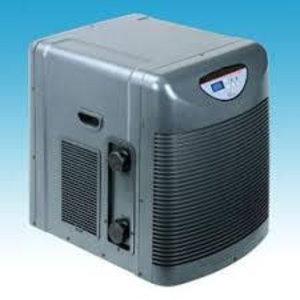 D-D D-D DC 4000 Cooler 2000-4000 L