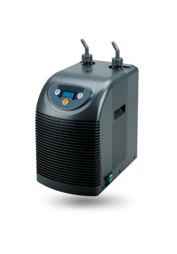 DC 750 Cooler 300-700 lts