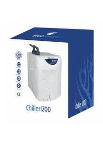 Blue Marine koeler/chiller 1200 (Flow 1200-3000L/h)
