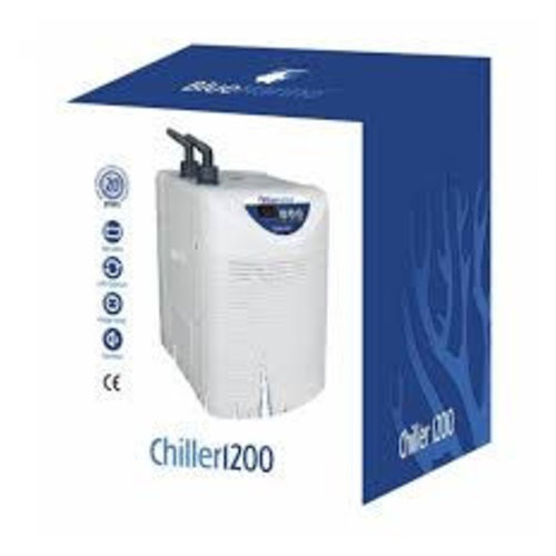 Blue Marine Blue Marine koeler/chiller 1200 (Flow 1200-3000L/h)