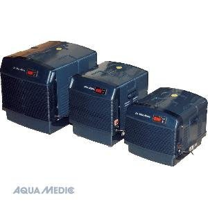 AQUA MEDIC Aqua Medic Titan 150