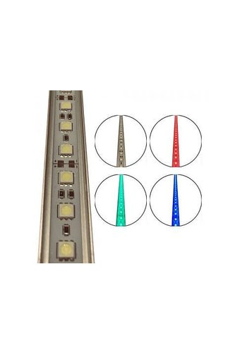 HVP Aqua Retroline RGB LED 1200 mm
