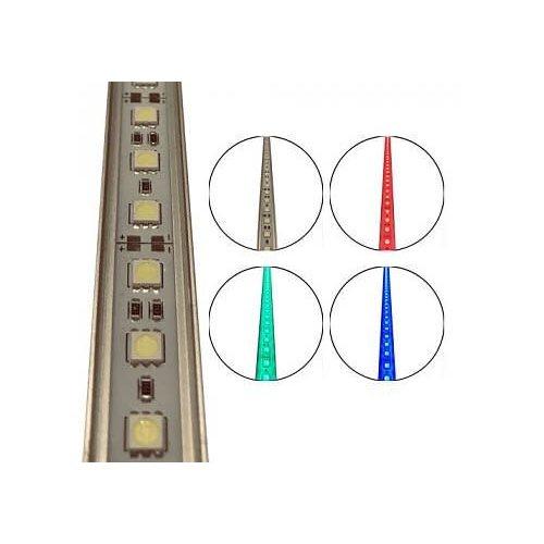 HVP Aqua HVP Aqua RetroLINE 1200 mm RGB LED 18W 24V add-on