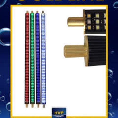HVP Aqua HVP Aqua GoldLINE 1047 mm 42W 24V Plug&Play