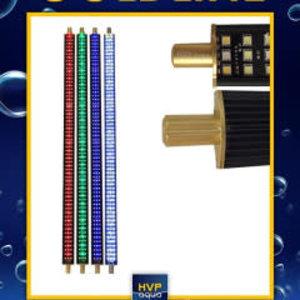 HVP Aqua HVP Aqua GoldLINE 850 mm 36W 24V Plug&Play