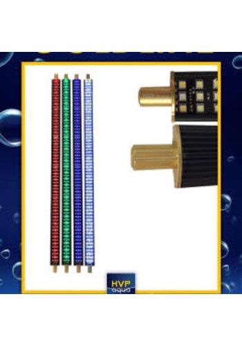 HVP Aqua Goldline 850 mm