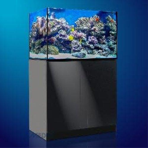 AQUA MEDIC Aqua Medic Xenia 100 graphite-black