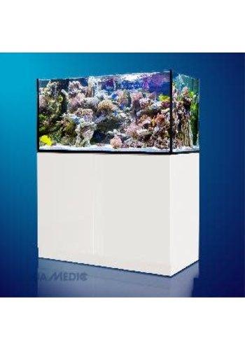 Aqua Medic Xenia 130 white