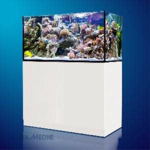 AQUA MEDIC Aqua Medic Xenia 130 white