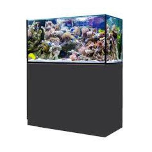AQUA MEDIC Aqua Medic Xenia 130 graphite-black