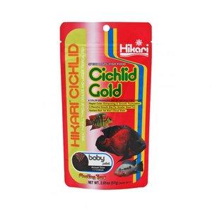 Hikari Hikari Cichlid Gold Baby 57 gram