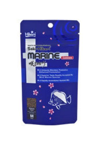 Hikari Marine carnivore 40g