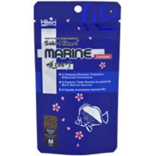 Hikari Saki Hikari Marine Carnivore 40 gram