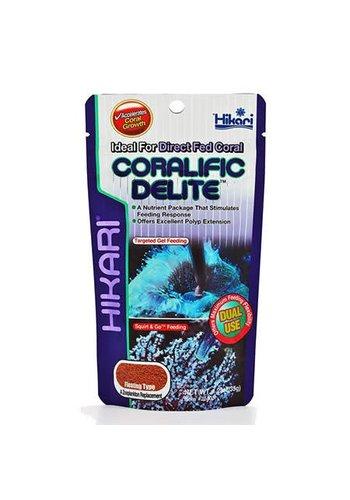 Hikari Marine coralific delite 35g