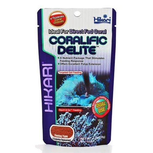 Hikari Hikari Marine Coralific Delite 35 gram