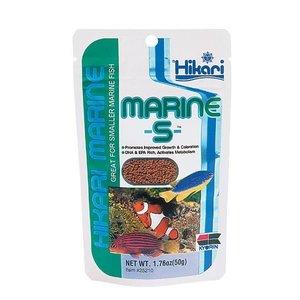 Hikari Hikari Marine S 50 gram