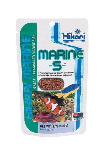 HIKARI MARINE S 50 GRAM