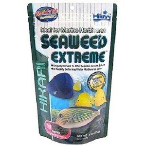 Hikari Hikari Marine Seaweed Extreme Medium wafers 90 gram