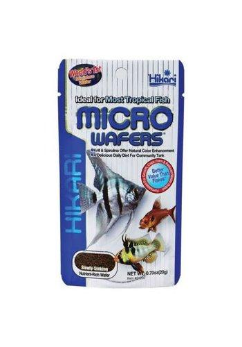 Hikari Micro wafers 45g
