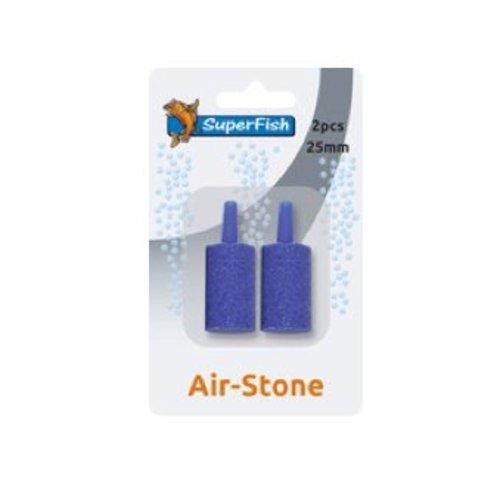 Toebehoren filters en pompen