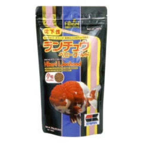 Hikari Hikari Lionhead mini 350 gr