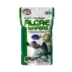 Hikari Hikari Algae wafers 20 gram