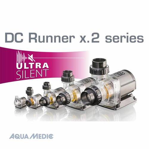 AQUA MEDIC Aqua Medic DC Runner 3.2