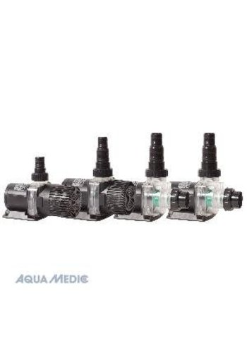 Aqua Medic AC Runner 9.0