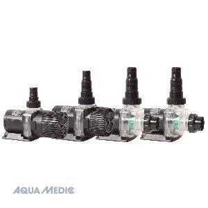 Aqua Medic Aqua Medic AC Runner 12.0