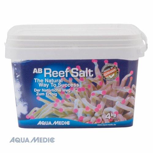 Aqua Medic reef salt - 4kg