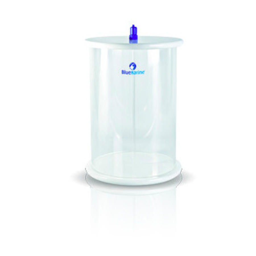 Blue Marine Dosing container Doseercontainer-1