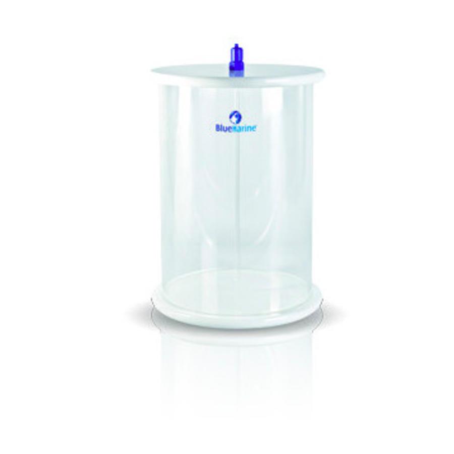 Blue Marine Dosing container-1