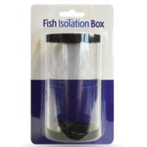 Blue Marine Blue Marine Fish isolation box