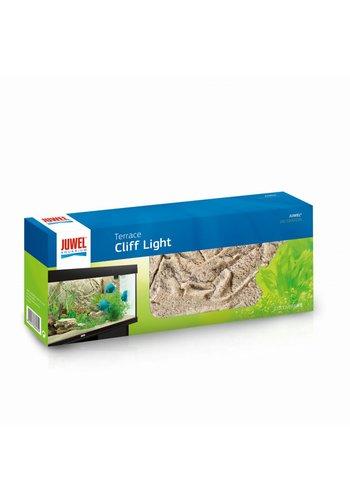 Juwel Terras Cliff light