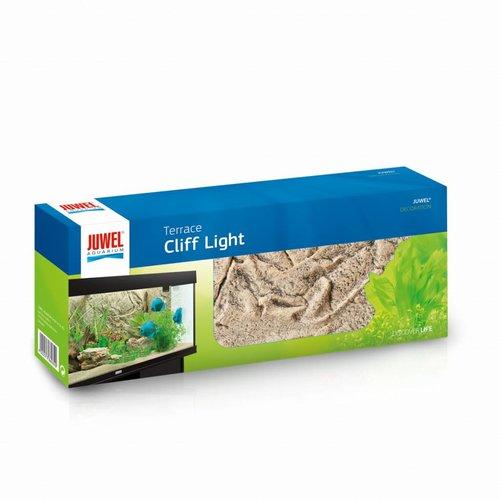Juwel Juwel Terras Cliff light