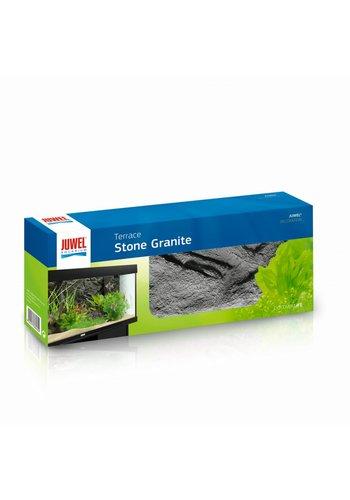 Juwel Teras Stone granite