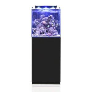 Blue Marine Blue Marine Reef 125 Aquarium  Zwart