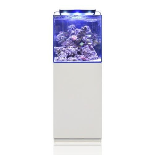 Blue Marine Blue Marine Reef 125 Aquarium Wit