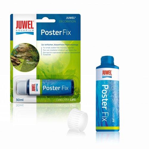 Juwel Juwel Poster fix